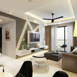 Home Interior Design Singapore Hdb by Home Interior Design Services Singapore Hdb Appartments