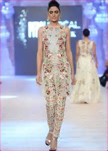 new fancy designers dresses collection for wedding