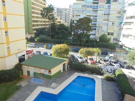 apartamento de  dormitorio en torre del mar apartamentos terrasol