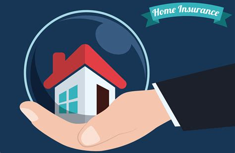 housing loan tips insurance on housing loan 28 images retirement scheme
