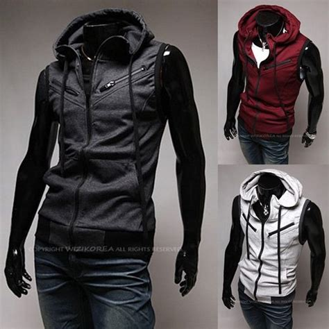 T County Contemporary Mens Clothing Line With A Rugged Edge by 191 Best Buy Mens Designer Clothes Images On