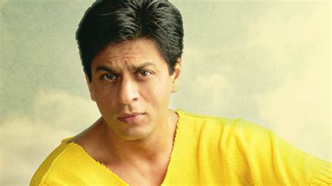 Shahrukh Khan Biography, Height, Weight, Age, Wife & More info