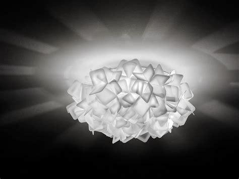 illuminazione plafoniere plafoniere economiche plafoniere