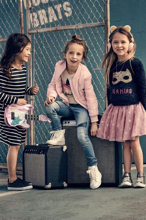 Hey Boomber Jaket Baby Kanvas Wanita Casual Modern Modis Trendy Lucu 17 best images about for the cool ones on clothing toddler boys clothes