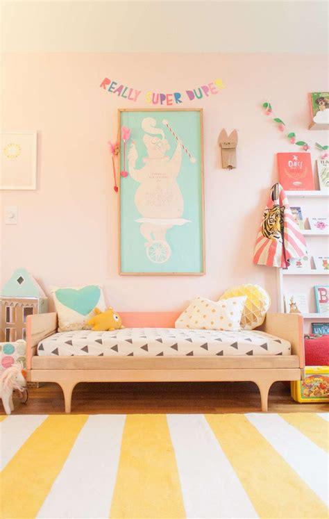 camas peque as infantiles las 25 mejores ideas sobre camas para ni 241 as peque 241 as en