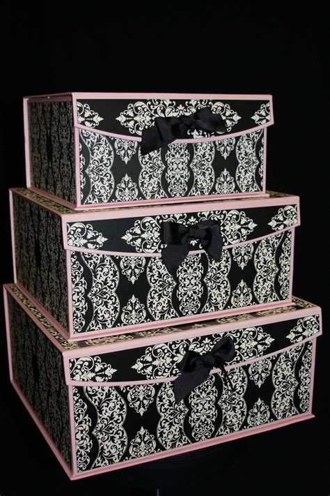 pretty bedroom storage boxes pin by ɱ ɾi gr cє on 合 baskets bins n b xes pinterest