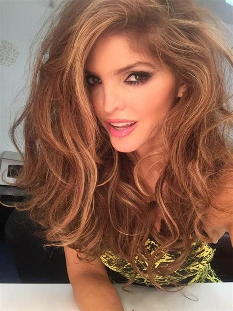 ana barbara 77 best images about ana barbara on pinterest sexy