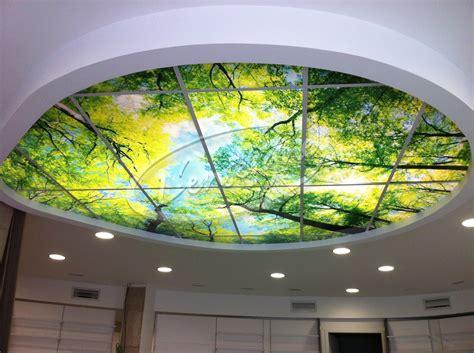 d 233 coration plafonds lumineux 224 aix en provence decoration