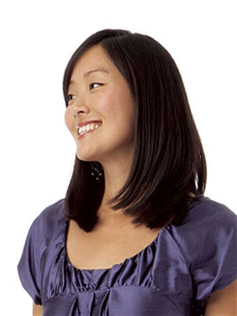 Conair Hair Dryer Philippines best asian hairstyles haircuts how to style asian hair