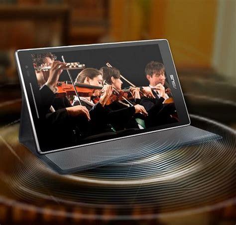 Hp Asus Tab Terbaru by Tablet Hp Asus Zenpad Terbaru 7 8 10 Inch Zenfone 5