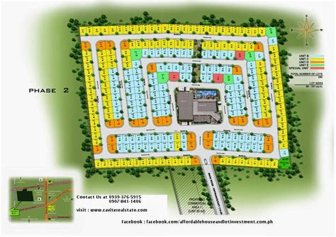 site development plan of a house remarkable housing site development plan gallery plan 3d house goles us goles us
