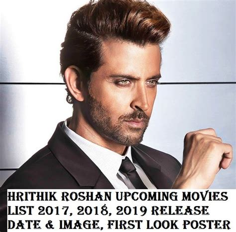 hrithik roshan movies 2019 11 best bollywood movies images on pinterest movie list