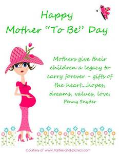 mothers day cards free printable mothers day cards