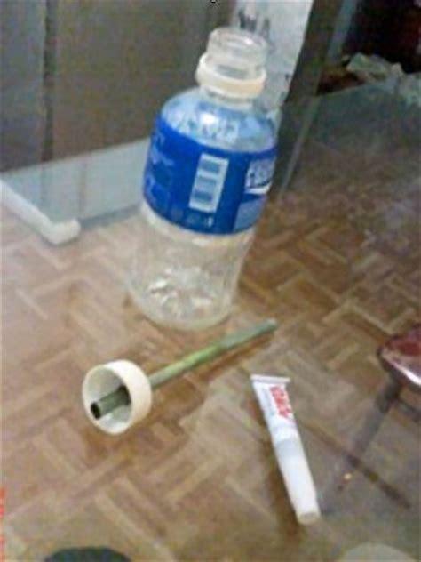 Kandang Serbaguna 30x20x50cm Tempat Makan Botol Minum kelinci wong kito buat sendiri tempat minum kelinci versi 1