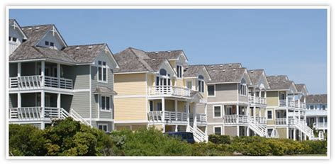 obx houses outer banks real estate consultant michael s bishal obx