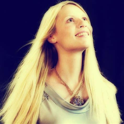 claire danes tv series claire danes stardust top actresses pinterest