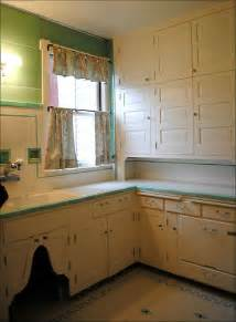 1930 Kitchen 1930s Kitchen Intact Remodel Flickr Photo Sharing