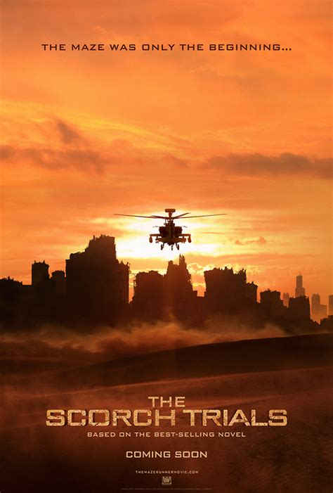 film the maze runner online subtitrat 2014 maze runner the scorch trials 2015 online subtitrat