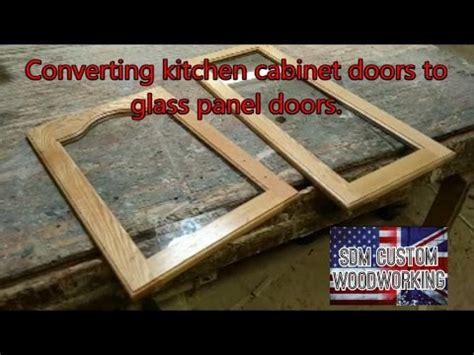 how to put glass in cabinet doors how to install glass in cabinet doors intended for