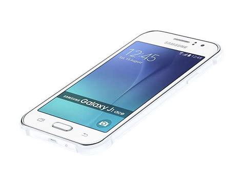reset samsung j1 how to reset samsung galaxy j1 ace sm j110f all