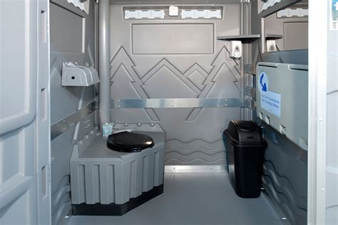 portable toilet for bedroom family room portable toilet polyportables singapore