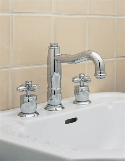 Rohl Bathroom Fixtures Luxury Home Design Furniture Rohl Bathroom Faucets