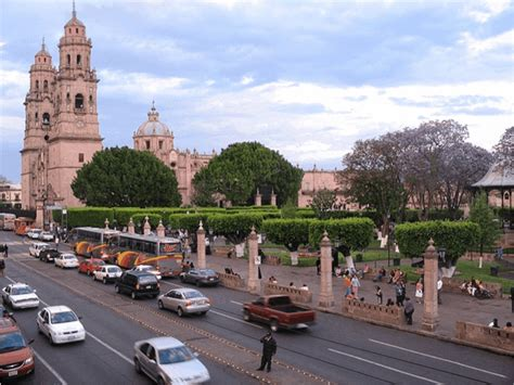 tenencias 2014 querétaro fotos de reynosa tamaulipas mexico