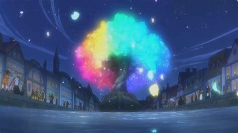 hd wallpaper anime scenery anime scenery wallpaper download hd wallpapers