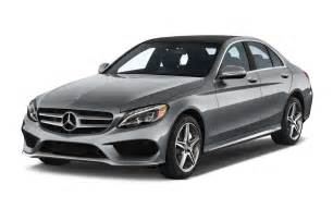 prices of new mercedes cars mercedes cars convertible coupe hatchback sedan