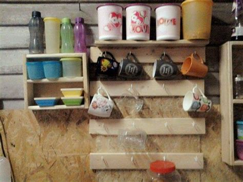 kitchen projects ideas amazing diy kitchen pallet project ideas