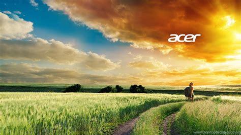 acer aspire  nitro series desktop background