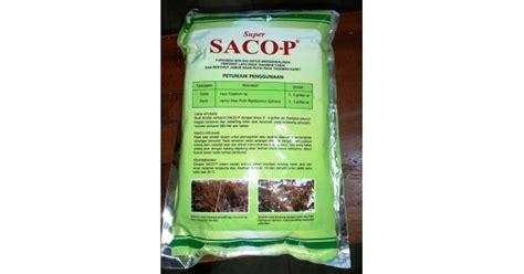 Planter Bag 3 Liter Putih T1310 2 jual fungisida organik biologi saco p