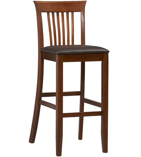 30 inch high bar stools 30 inch craftsman bar stool in wood bar stools