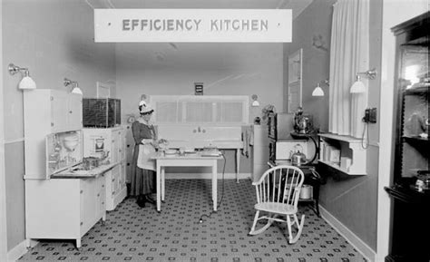 best kitchen cabinet history photograph houzidea a pictorial history of the hoosier cabinet 9 photos
