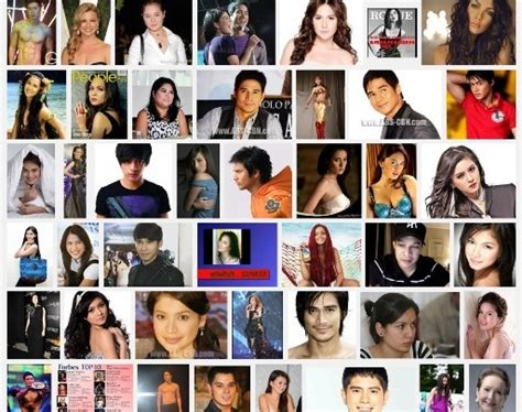 most beautiful celebrity houses in the philippines philippine celebrities pinoy and pinay filipino