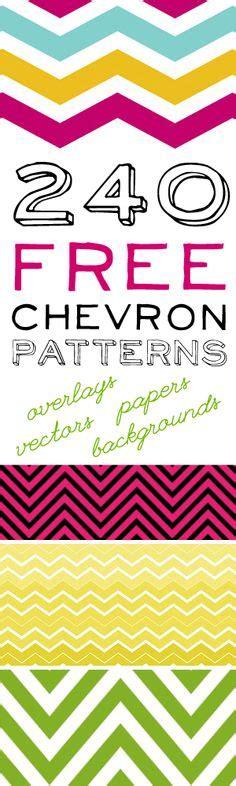 chevron pattern font free download popular script fonts google search typography