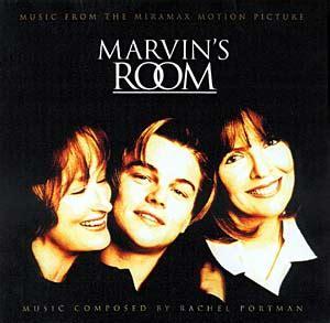 marvin s room marvin s room soundtrack details soundtrackcollector