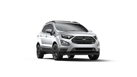 Willis Ford by 2018 Ford Ecosport For Sale In Smyrna Maj6p1cl1jc230167