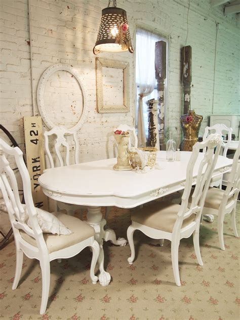 white painted dining table dining table dining table painted white