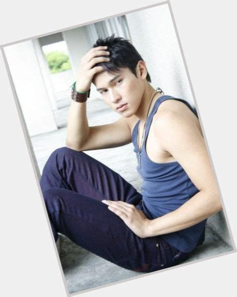 enchong dee official site for man crush monday mcm