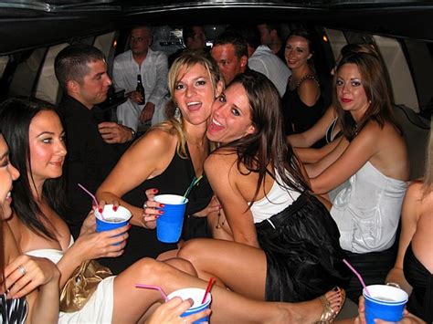 party boat hire stratford upon avon stratford upon avon limo hire
