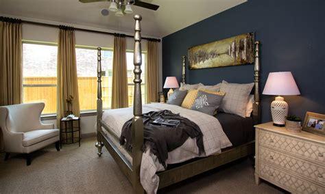 model home bedrooms david weekley model home contemporary bedroom other
