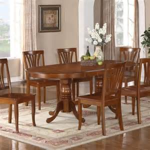 7 dining room table sets 7 dining table set for 6 dining room table and 6