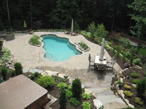 Cheap Backyard Pools Baroque Cheap Above Ground Swimming Pools In Pool Modern With Backyard Pool Landscaping Idea