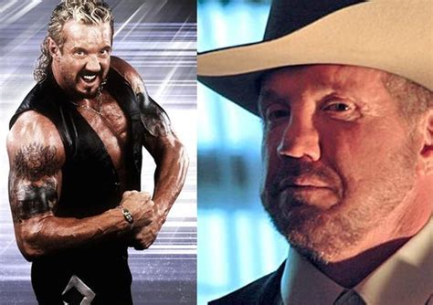 wrestlers then and now 007 funcage
