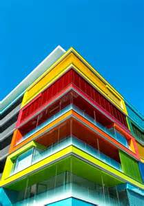 colorful buildings colorful building pictures photos and images for