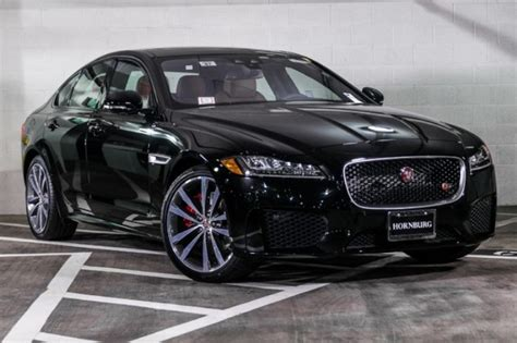 all black jaguar all black jaguar xf