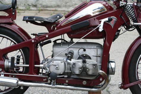 Oldtimer Motorrad Zündapp Ks 600 by Zundapp Ks 600 Zndapp Ks 600 John Steam Tags Motorbike