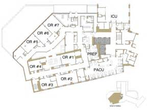 Operating Room Floor Plan by Gallery For Gt Operating Room Floor Plan
