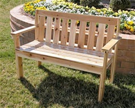 diy wooden garden bench plans pdf diy free wood bench plans outdoor download foyer bench plans woodguides